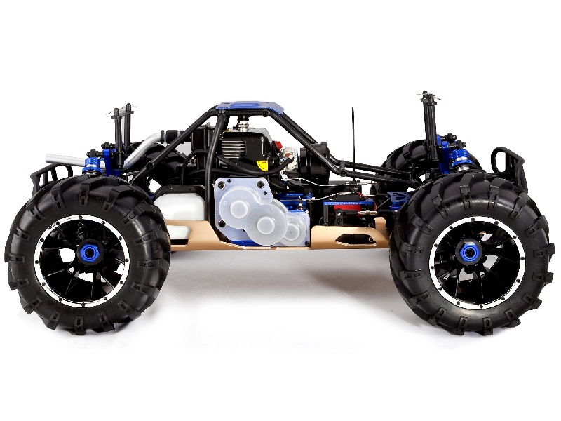 rtr remote control trucks with R Age Mt on 180742603 together with 151916307362 as well Best Traxxas Rc Cars moreover P535124 as well 322415175116.