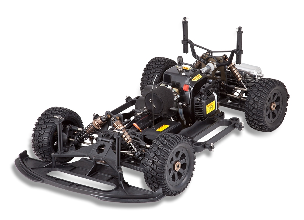 rc cars for sale - 1000×725