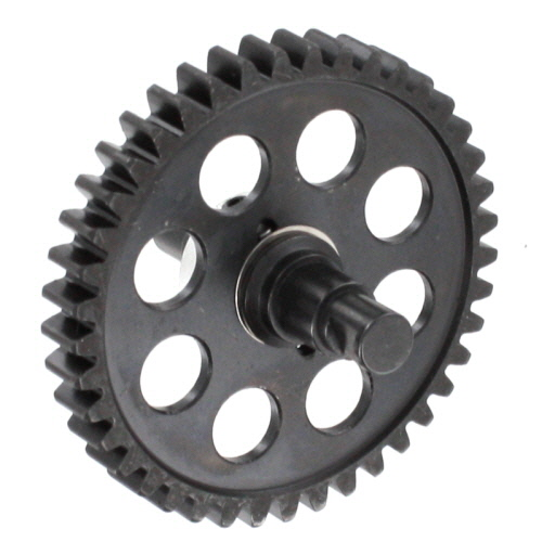 Redcat Racing Part 07404 Spur Gear