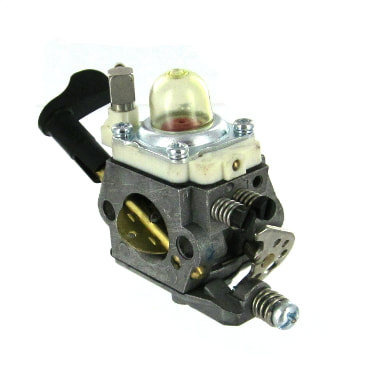 Redcat Racing Rampage Carb Carburetor Part 25049